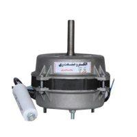 خرید                                     الکترو موتور کولر آبی الکتروصنعت ری مدل 1/8