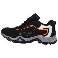 خرید                                     کفش کوهنوردی مردانه سارزی مدل hilas_M.e.s,Na.r.n.j_01