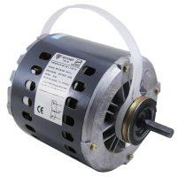 خرید                                     الکترو موتور کولر آبی موتوژن مدل 1/2