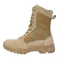 خرید                                     کفش کوهنوردی مردانه مدل Energy کد 8585