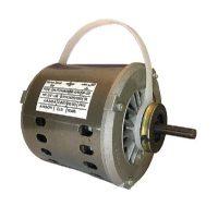 خرید                                     الکترو موتور کولر آبی الکتروصنعت ری مدل 1/2 B