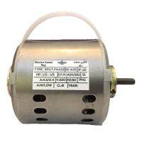 خرید                                     الکترو موتور کولر آبی الکتروصنعت ری مدل A1/2