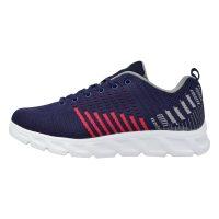 خرید                                     کفش مخصوص پیاده روی مردانه آلبرتینی مدل زمرد کد 7635