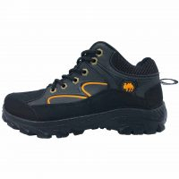 خرید                                     کفش کوهنوردی مردانه سعیدی مدل shya1146