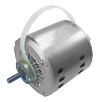 خرید                                     الکترو موتور کولر آبی الکتروسان تک مدل 1/2 A