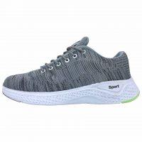 خرید                                     کفش مخصوص پیاده روی مردانهکفش سعیدی کد mu 100