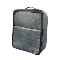 خرید                                     نظم دهنده کفش و لباس سفری مدل Mel-01