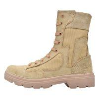 خرید                                     کفش کوهنوردی مردانه مدل Razm کد 8485