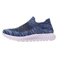 خرید                                     کفش پیاده روی مردانه پاما مدل N6-02 کد G1451