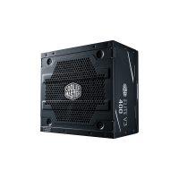 خرید                                     منبع تغذیه کامپیوتر کولر مستر مدل ELITE 400