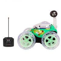خرید                                     ماشین بازی کنترلی مدل Tornado