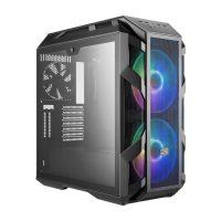 خرید                                      کیس کامپیوتر کولر مستر مدل MasterCase H500M