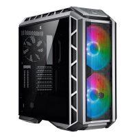 خرید                                      کیس کامپیوتر کولر مستر مدل MasterCase H500P Mesh