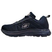 خرید                                     کفش پیاده روی مردانه اسکچرز مدل FLEX SOLE