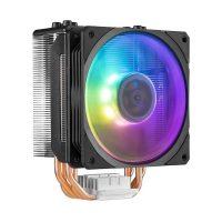 خرید                                     خنک کننده پردازنده کولر مستر مدل HYPER 212 SPECTRUM RGB