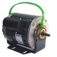 خرید                                     الکترو موتور کولر آبی الکتروژن مدل 3/4  EG