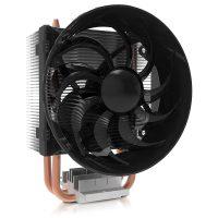 خرید                                     خنک کننده پردازنده کولر مستر مدل HYPER T200