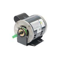 خرید                                     الکتروموتور الکتروژن مدل 3/4