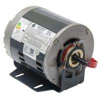 خرید                                     الکترو موتور کولر آبی الکتروژن مدل EG1/3