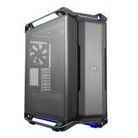 خرید                                     کیس کامپیوتر کولر مستر مدل Cosmos C700P