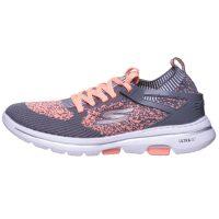 خرید                                     کفش مخصوص دویدن اسکچرز مدل GORUN ULTRA GO TR-0092