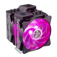 خرید                                     خنک کننده پردازنده کولر مستر مدل MASTERAIR MA620P