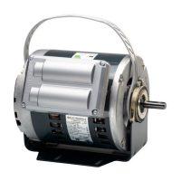 خرید                                     الکترو موتور کولر آبی الکتروژن مدل 3/4 تندر