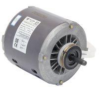 خرید                                     الکتروموتور کولر آبی موتوژن مدل  1/2