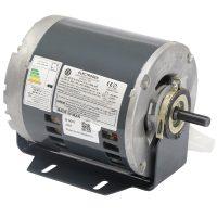 خرید                                     الکتروموتور کولر آبی الکتروژن مدل  1/2 EG