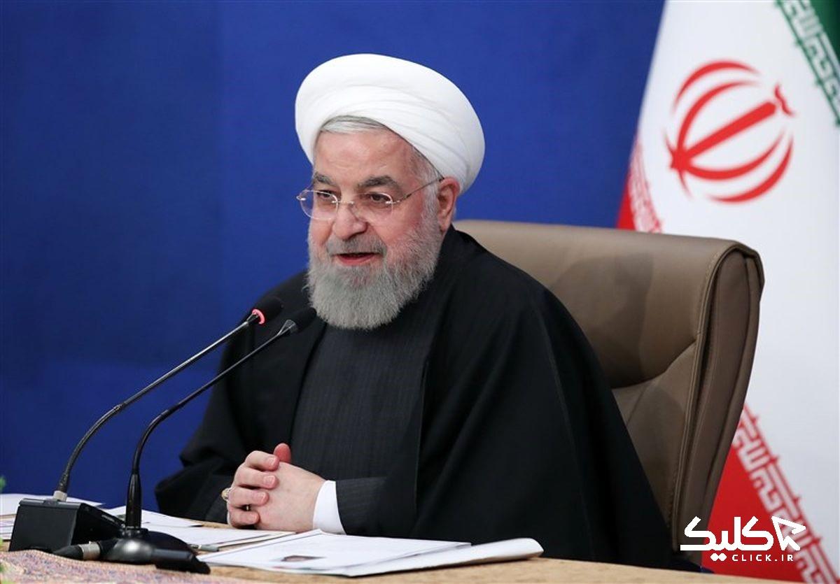 نتایج قرعه کشی جدید محصولات ایران خودرو اعلام شد (6 تیر 1400)