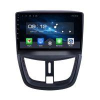 خرید                                     پخش کننده خودرو ووکس مدل 207C700Pro