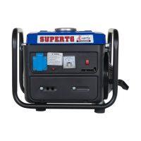 خرید                                     موتور برق بنزینی سوپر تایگر مدل 2500