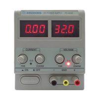 خرید                                     منبع تغذیه الکتریکی داژانگ مدل PS-305D
