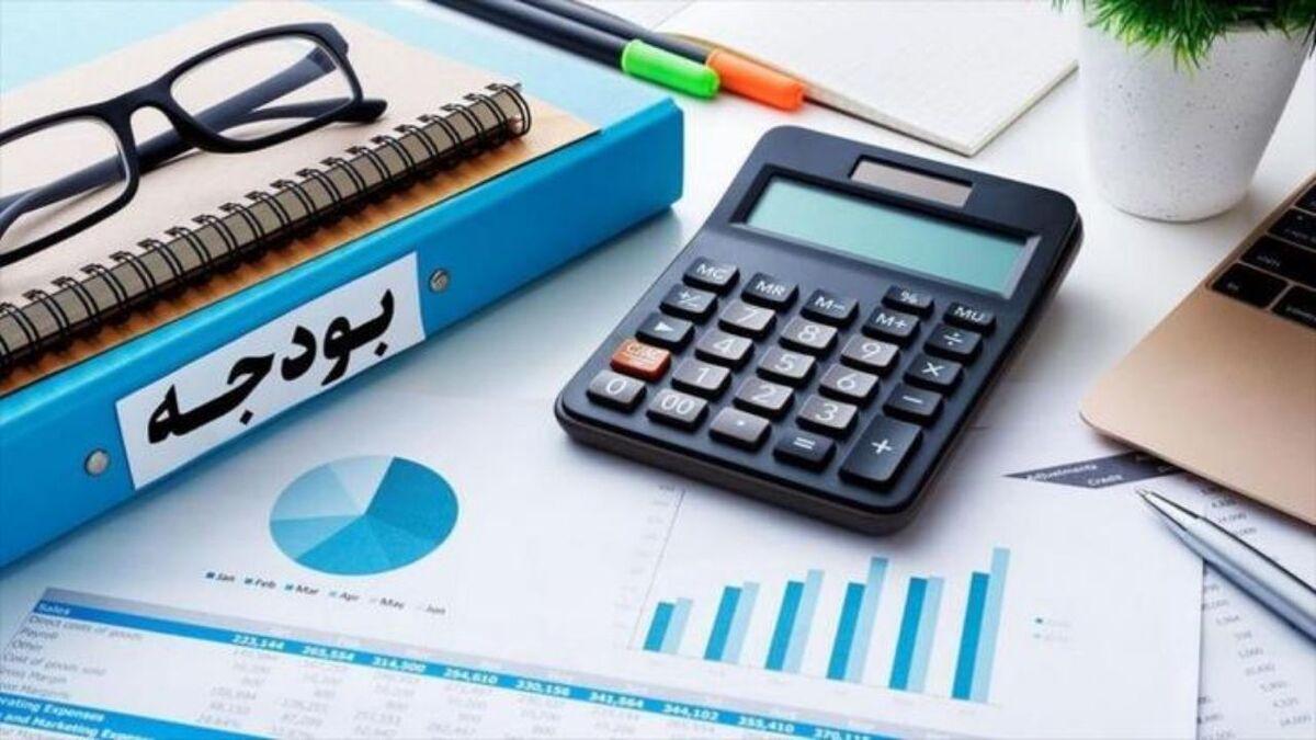 بودجه وزارت ارتباطات در سال 1400 نسبت به سال گذشته 48 درصد بالا رفت