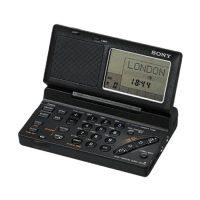 خرید                                     رادیو سونیمدل ICF-SW100E
