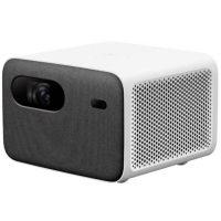 خرید                                     ویدئو پروژکتور شیائومی مدل Mi Smart Projector 2 Pro