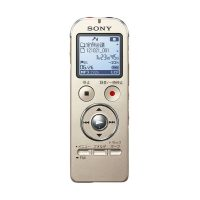 خرید                                     ضبط کننده ی صدای سونی ICD-UX533F