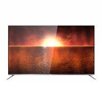 خرید                                      تلویزیون ال ای دی سام الکترونیک مدل UA65TU7000TH سایز 65 اینچ