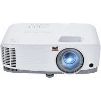 خرید                                     ویدیو پروژکتور ویوسونیک مدل PA503X