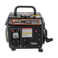 خرید                                     موتور برق بنزینی پوتنت مدل 950A