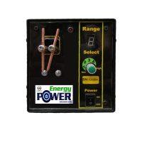 خرید                                     دستگاه نقطه جوش باتری پاورتاپ مدل 500