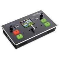 خرید                                     کارت کپچر و میکسر تصویر HDMI فیلورد مدل LivePro L1