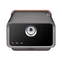 خرید                                     ویدئو پروژکتور ویوسونیک مدل X10-4K