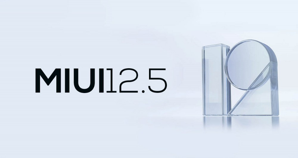 آپدیت MIUI 12.5 برای ردمی نوت ۸ پرو و پوکو اف۲ پرو منتشر شد