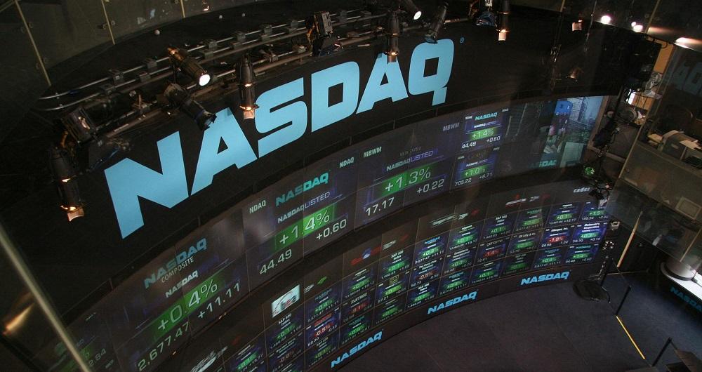 سهام شرکت استخراج بیت کوین و اتریوم هایو به بازار نزدک راه مییابد