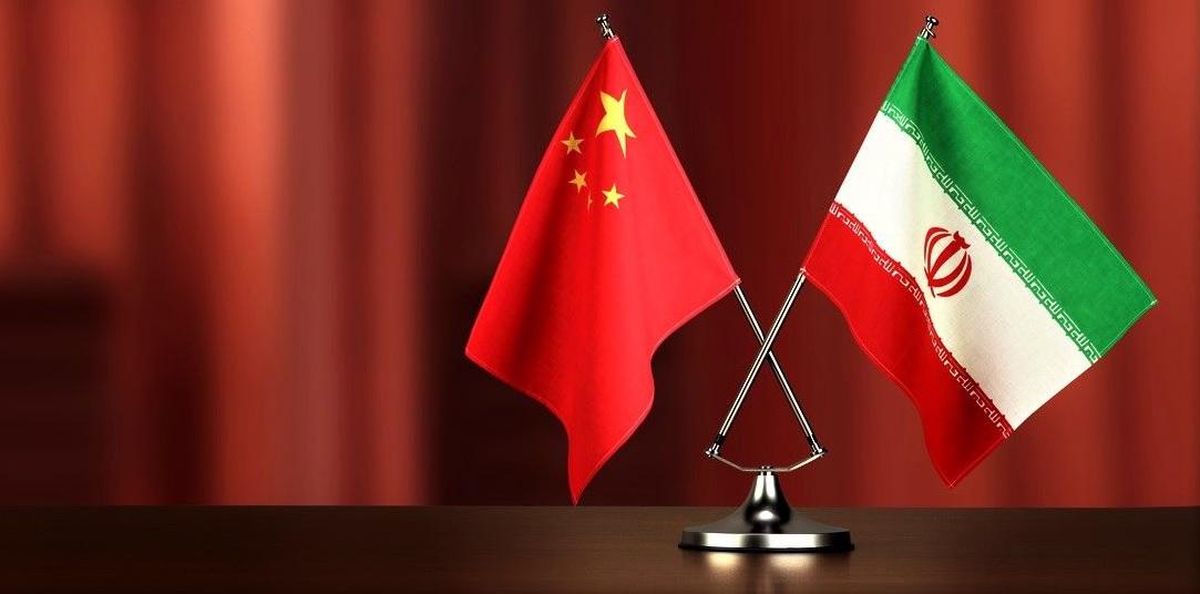 محصولات نوآورانه ایرانی در بازار چین عرضه میشود