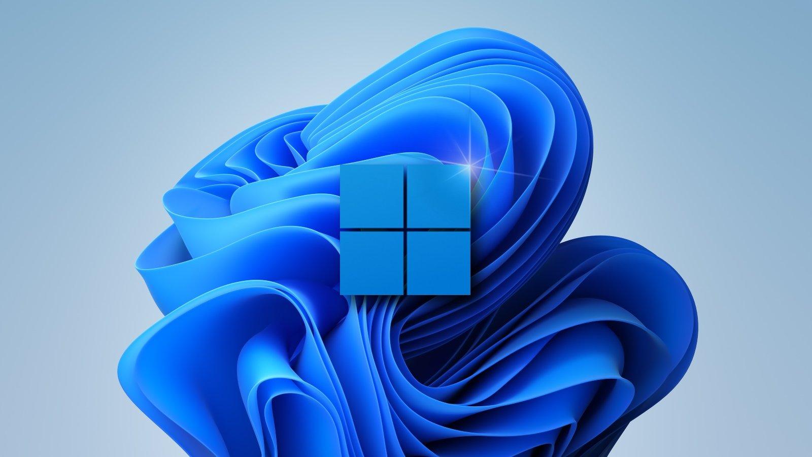 هرآنچه از رویداد معرفی ویندوز ۱۱ مایکروسافت انتظار داریم