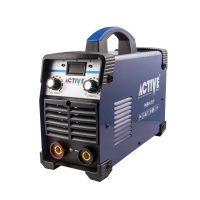 خرید                                      دستگاه جوش 200 آمپر اکتیو تولز مدل AC48200