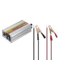 خرید                                     اینورتر خورشیدی اونیکس مدل SDAF-1500A ظرفیت 1500 وات