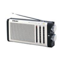 خرید                                     رادیو سونی مدل ICF-J1 Transistors